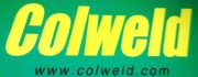 Colweld